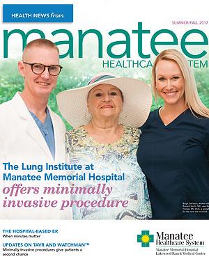 Revista Health News - Verano/Otoño 2017