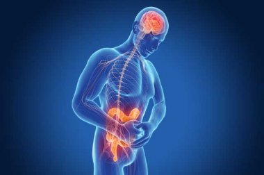 Hernia Symptoms Can Vary