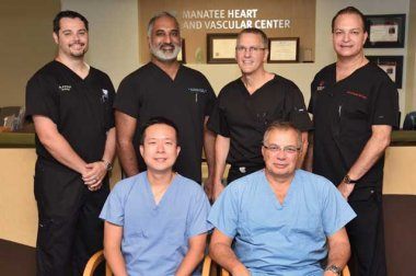Structural Heart Team