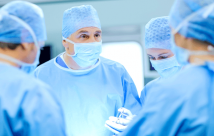 Minimally Invasive surgery for Valve Replacement