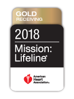 2018-mission-lifeline-award