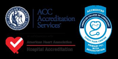 2019-ACCAS-award