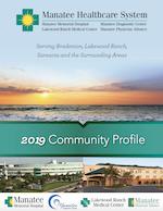 Perfil de la comunidad2019